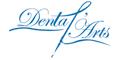 Dentistas--DENTAL-ARTS-en-Aguascalientes-encuentralos-en-Sección-Amarilla-PLA