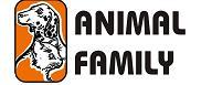 Medicinas Veterinarias-ANIMAL-FAMILY-en-Veracruz-encuentralos-en-Sección-Amarilla-BRP