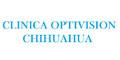 Médicos Oculistas Y Oftalmólogos-CLINICA-OPTIVISION-CHIHUAHUA-en-Chihuahua-encuentralos-en-Sección-Amarilla-PLA