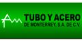 Tubos De Acero, Hierro Y Plomo-TUBO-Y-ACERO-DE-MONTERREY-SA-DE-CV-en-Nuevo Leon-encuentralos-en-Sección-Amarilla-BRP