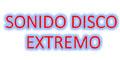 Fiestas En General-Organización De-SONIDO-DISCO-EXTREMO-en-Veracruz-encuentralos-en-Sección-Amarilla-PLA