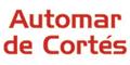 Automoviles-Agencias Y Compra-Venta-AUTOMAR-DE-CORTES-en-Sinaloa-encuentralos-en-Sección-Amarilla-PLA