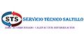 Aire Acondicionado--SERVICIO-TECNICO-SALTILLO-en-Coahuila-encuentralos-en-Sección-Amarilla-PLA