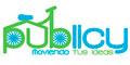 Publicidad--PUBLICY-SLP-en-San Luis Potosi-encuentralos-en-Sección-Amarilla-DIA