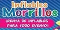 Brincolines E Inflables-INFLABLES-Y-BRINCOLINES-LOS-MORRILLOS-en--encuentralos-en-Sección-Amarilla-PLA