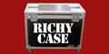Instrumentos Musicales-RICHY-CASE-en-Nuevo Leon-encuentralos-en-Sección-Amarilla-BRP