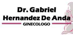 Médicos Ginecólogos Y Obstetras-DR-GABRIEL-HERNANDEZ-DE-ANDA-en-Baja California-encuentralos-en-Sección-Amarilla-PLA