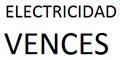 Servicios En General-ELECTRICIDAD-VENCES-en-Morelos-encuentralos-en-Sección-Amarilla-PLA