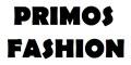 Boutiques-PRIMOS-FASHION-en-Chihuahua-encuentralos-en-Sección-Amarilla-PLA