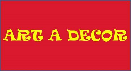 Tapicerías En General-ART-A-DECOR-en-Distrito Federal-encuentralos-en-Sección-Amarilla-BRP