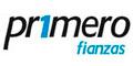 Fianzas-Compañías De-PRIMERO-FIANZAS-en-Baja California-encuentralos-en-Sección-Amarilla-BRP