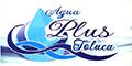 Purificadores De Agua-AGUA-PLUS-TOLUCA-APT-en-Mexico-encuentralos-en-Sección-Amarilla-BRP