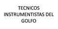 Instalaciones Eléctricas-TECNICOS-INSTRUMENTISTAS-DEL-GOLFO-en-Tamaulipas-encuentralos-en-Sección-Amarilla-PLA