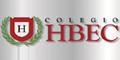 Escuelas-COLEGIO-HBEC-en-Sonora-encuentralos-en-Sección-Amarilla-SPN