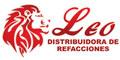 Refacciones Y Accesorios Para Automóviles Y Camiones-DISTRIBUIDORA-DE-REFACCIONES-LEO-en-Guanajuato-encuentralos-en-Sección-Amarilla-BRP