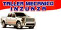 Talleres Mecánicos--TALLER-MECANICO-INZUNZA-en-Sinaloa-encuentralos-en-Sección-Amarilla-PLA