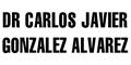Médicos Cardiólogos-DR-CARLOS-JAVIER-GONZALEZ-A-en-Puebla-encuentralos-en-Sección-Amarilla-BRP