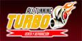Turbos Automotrices-ALL-TUNNING-TURBO-en-Distrito Federal-encuentralos-en-Sección-Amarilla-PLA