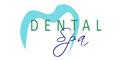 Dentistas En Ortodoncia-DENTAL-SPA-en-Mexico-encuentralos-en-Sección-Amarilla-PLA