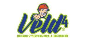 Servicios En General-SERVICIO-INGENIERIA-Y-MANTENIMIENTO-VELD4-en-Distrito Federal-encuentralos-en-Sección-Amarilla-DIA