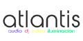 Equipos De Sonido-ATLANTIS-EVENTOS-ESPECIALES-en-Morelos-encuentralos-en-Sección-Amarilla-PLA