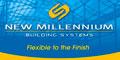 Estructuras De Acero-NEW-MILLENNIUM-JOIST-DECK-DE-MEXICO-S-DE-RL-DE-CV-en-Chihuahua-encuentralos-en-Sección-Amarilla-PLA