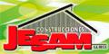 Casetas Prefabricadas-CONSTRUCCIONES-JESAM-SA-DE-CV-en-Nuevo Leon-encuentralos-en-Sección-Amarilla-SPN