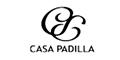 Alquiler De Sillas-CASA-PADILLA-en-Guanajuato-encuentralos-en-Sección-Amarilla-PLA