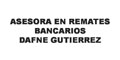Inmobiliarias-ASESORA-EN-REMATES-BANCARIOS-DAFNE-GUTIERREZ-en-Distrito Federal-encuentralos-en-Sección-Amarilla-PLA