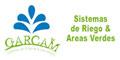 Riego-Sistemas Y Equipos De-GARCAM-SISTEMAS-DE-RIEGO-AREAS-VERDES-en-Quintana Roo-encuentralos-en-Sección-Amarilla-BRP