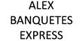 Banquetes A Domicilio Y Salones Para-ALEX-BANQUETES-EXPRESS-en-Mexico-encuentralos-en-Sección-Amarilla-PLA