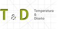 Aire Acondicionado--TEMPERATURA-DISENO-en-Hidalgo-encuentralos-en-Sección-Amarilla-BRP