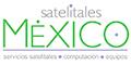 Internet-SATELITALES-MEXICO-en-Michoacan-encuentralos-en-Sección-Amarilla-PLA