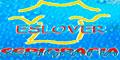 Publicidad--ESLOVER-SERIGRAFIA-en-Veracruz-encuentralos-en-Sección-Amarilla-BRP