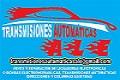 Transmisiones Automáticas Automotrices-TRANSMISIONES-AUTOMATICAS-ALE-en-Distrito Federal-encuentralos-en-Sección-Amarilla-PLA