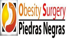 Médicos Cirujanos-OBESITY-SURGERY-PN-en-Coahuila-encuentralos-en-Sección-Amarilla-DIA