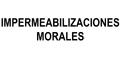 Impermeabilización De Techos-IMPERMEABILIZACIONES-MORALES-en-Mexico-encuentralos-en-Sección-Amarilla-SPN