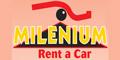 Renta De Autos-MILENIUM-RENT-A-CAR-en-Aguascalientes-encuentralos-en-Sección-Amarilla-BRP