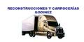 Carrocerías-RECONSTRUCCIONES-Y-CARROCERIAS-GODINEZ-en-Mexico-encuentralos-en-Sección-Amarilla-BRP