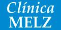 Dentistas--CLINICA-MELZ-en-Morelos-encuentralos-en-Sección-Amarilla-SPN