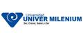 Universidades-UNIVERSIDAD-UNIVER-MILENIUM-en-Mexico-encuentralos-en-Sección-Amarilla-BRP