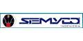 Construcciones En General-SEMYCO-en-Aguascalientes-encuentralos-en-Sección-Amarilla-PLA