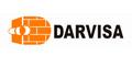 Calentadores De Agua Para Baño-DARVISA-en-Nuevo Leon-encuentralos-en-Sección-Amarilla-DIA
