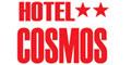 Hoteles-HOTEL-COSMOS-en-Mexico-encuentralos-en-Sección-Amarilla-BRP