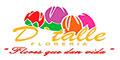 Florerías--FLORERIA-DTALLE-en-Tabasco-encuentralos-en-Sección-Amarilla-SPN