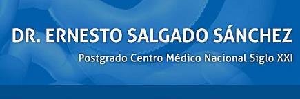 Médicos Gastroenterólogos-DR-ERNESTO-SALGADO-SANCHEZ-en-Puebla-encuentralos-en-Sección-Amarilla-SPN