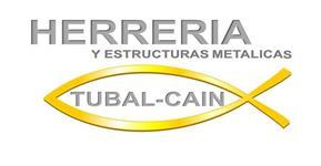 Herrerías-HERRERIA-Y-ESTRUCTURAS-METALICAS-TUBAL-CAIN-en--encuentralos-en-Sección-Amarilla-SPN