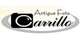 Fotografía-ANTIGUA-FOTO-CARRILLO-en-Coahuila-encuentralos-en-Sección-Amarilla-PLA