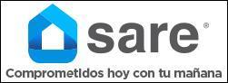 Inmobiliarias-SARE-LERMA-en-Mexico-encuentralos-en-Sección-Amarilla-SPN