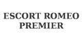 Sólo Para Adultos-ESCORT-ROMEO-PREMIER-en--encuentralos-en-Sección-Amarilla-PLA
